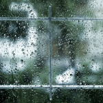 wpid-rainywindow2-150x150.png