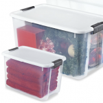 wpid-wpid-See-thru-Container-150x150_Living-Apartment-Style.png