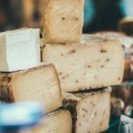 wpid-wpid-artisanal-cheese-300x200-1-150x150_6-Tips-for-Shopping-Smarter-at-the-Farmers-Market.jpg