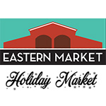 wpid-EasternMarketHoliday.jpg